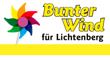 http://lichtenberg.blogsport.de/images/bunter_wind_banner2_02.jpg